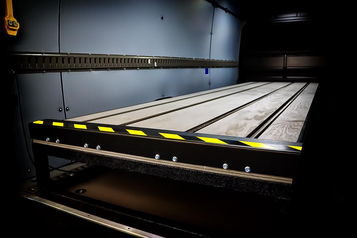 About-EZ-Cargo-Loader-Pallet-Loading-System-Mercedes-Sprinter